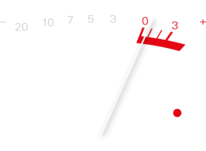 Olli Anttila Production Logo