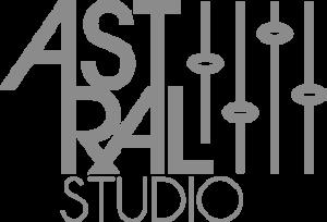 Astral Studio