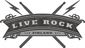 Live Rock Finland